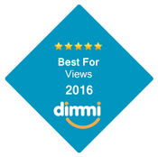 Dimmi Award Views
